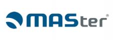 MASter - chemia budowlana Kozy Jasienica Bielsko Biała